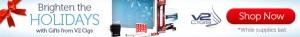 728x90_V2-Cigs-electronic-cigarettes-current-sale-promo