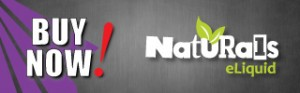 buy-Naturals-eLiquid