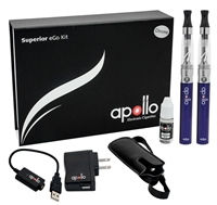 Ecigarette Asia, quit smoking and get yours now